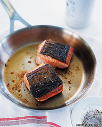 mla102481_0707_salmon.jpg