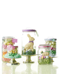 Looking for Easter Candy Ideas? 10 Sweet Treats You Can Make at Home