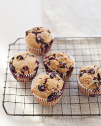 muffins-186-mld109979.jpg