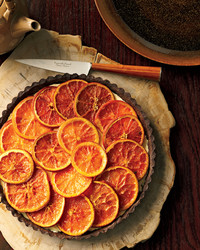 orange-tart-mld108099.jpg