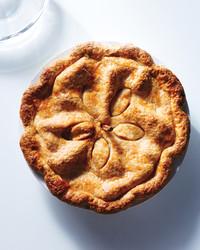 pear-pie-0453-d111458.jpg