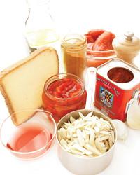 Romesco Sauce