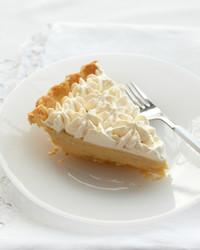 rum-vanilla-cream-pie.jpg