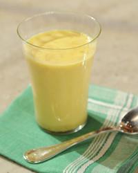 saffron-milk-mslb7111.jpg