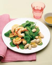 shrimp-0506-mld102060.jpg