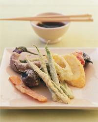 tempura-0398-mla97248.jpg
