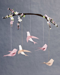 15 Things You Didn't Know You Could Make with a Tree Branch