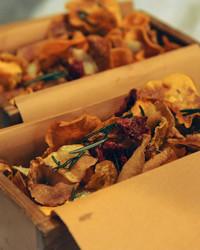 veggie-chips-mslb7135.jpg