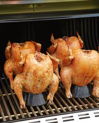 062411_beercan_chicken.jpg