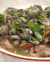 5089_020510_pork_clams.jpg