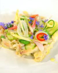 6142_042511_crab_salad.jpg