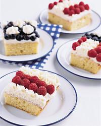 a98712_0701_cakeslices.jpg