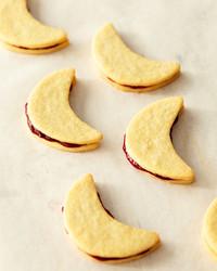 bd106967_0111_cookies1.jpg
