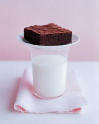 brownie-0204-mla100557.jpg
