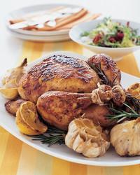 chicken-0204-mla100158.jpg