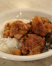 chicken-adobo-mslb7137.jpg