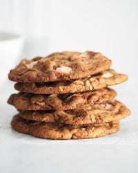 cookies-0233-mld109781.jpg