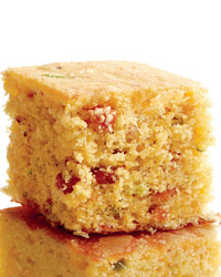 corn-bread-2-med107508.jpg