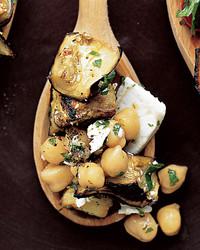 edf_0805_eggplantsalad.jpg