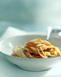 edf_spaghettisauce0905.jpg