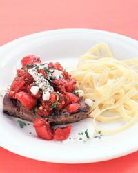 edf_steakpizzaiola1103.jpg