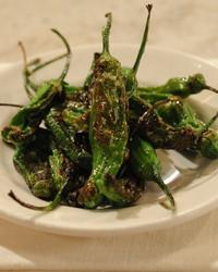 fried-peppers-mslb7134.jpg