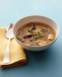 hot-sour-soup-ed110107.jpg