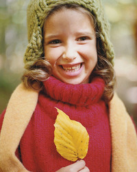 A Walk in the Woods: Leaf Activities for Kids