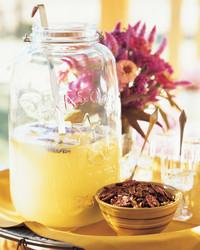 la102840_1107_lemonade.jpg