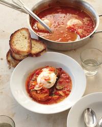 mbd105584_0410_tomato1.jpg