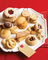 med104257_1208_cookies.jpg