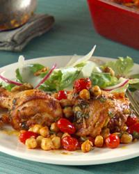 mh_1133_chicken_dinner.jpg