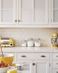 Hidden Assets: Tips for Organizing Your Home