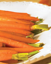 mld105223_1109_carrots.jpg