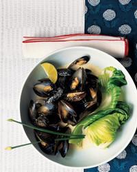 mussels-0304-mla100534.jpg