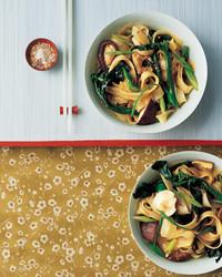 noodles-0304-mla100534.jpg