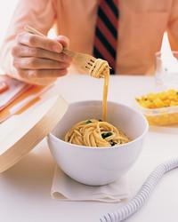 noodles-0904-mla100870.jpg