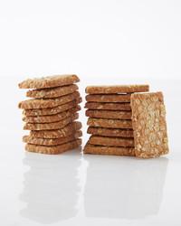 oat-cakes-1960-d112925.jpg