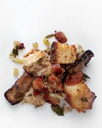 oyster-bacon-med107616.jpg