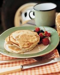 pancakes-0703-mla99667.jpg
