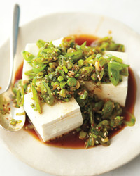 pea-tofu-0511mbd106136.jpg