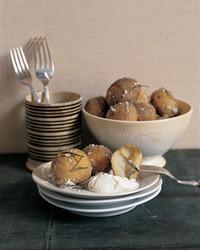 potatoes-0299-mla97674.jpg