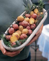 potatoes-0303-mla99923.jpg
