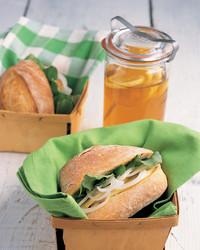 sandwich-0402-mla98681.jpg