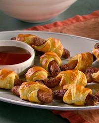 sausage-puffs-mhlb2043.jpg