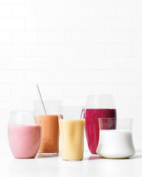 smoothies-128-md110971.jpg