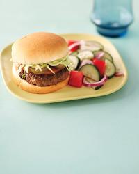 taco-burgers-med108019.jpg