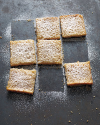 tofu-bars-008-md108876.jpg