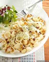 2110_recipe_pastashells.jpg
