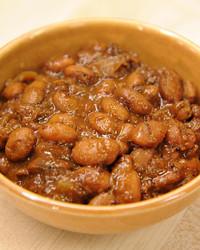 6109_022511_baked_beans.jpg